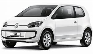 Louer Une Auto : ou louer une voiture pas cher a porto portugal voitures ~ Medecine-chirurgie-esthetiques.com Avis de Voitures