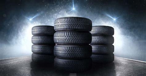 www fise it dati riciclo pneumatici fuori uso il pilastro della circular