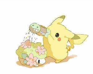 cute pokemon images