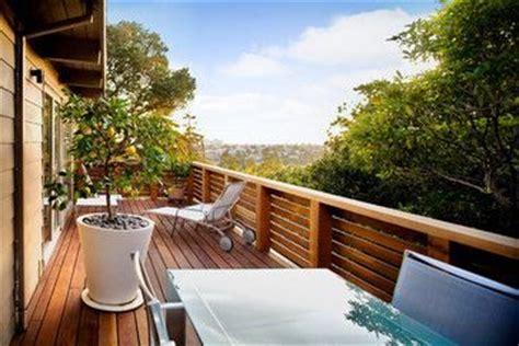 horizontal deck railing boards   railings