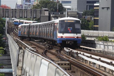 กองทุนรถไฟฟ้าBTSจ่ายปันผลครั้งที่7 - โพสต์ทูเดย์ กองทุนรวม