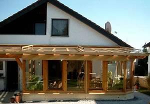 wulf systeme alu glas holz angebot wintergarten With whirlpool garten mit französischer balkon aus glas