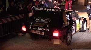 Rallye Legend 2016 : video start der rallye legend 2016 in san marino ~ Medecine-chirurgie-esthetiques.com Avis de Voitures