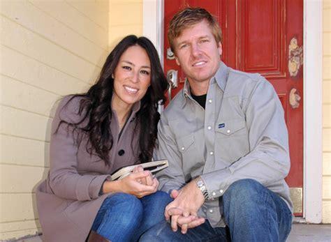 Waco Couple Behind Magnolia Homes Scores 12-episode Hgtv