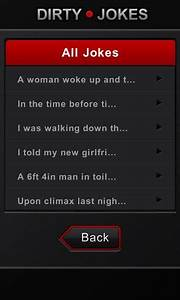 Download Dirty . Jokes for Android - Appszoom