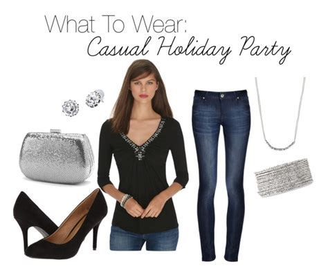 images casual xmas party attire what to wear to a casual at home