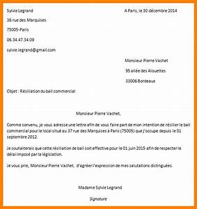 Rédiger Une Lettre Geste Commercial : ecrire lettre faire une lettre jaoloron ~ Medecine-chirurgie-esthetiques.com Avis de Voitures
