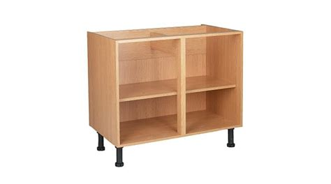 lewis kitchen furniture cabinet units fitted cabinets wardrobes furniture