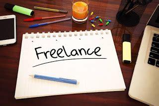 Temukan info lowongan pekerjaan menarik dan terbaru februari 2021 di tasikmalaya hanya di jobs.id. Loker Freelane Tweelyforbag Tasikmalaya - LOKERTASIKMALAYA.ID