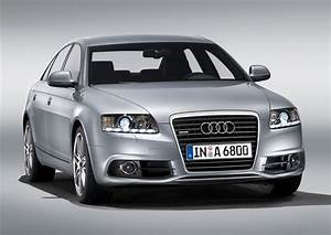 Acheter Une Voiture En Allemagne : acheter une voiture d 39 occasion en allemagne les avantages et les inconv nients blog automobile ~ Gottalentnigeria.com Avis de Voitures