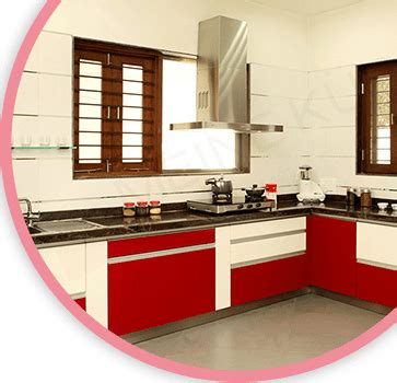 Kitchen Designs Ideas Photos - premium modular kitchen in pune imported indian kitchen collections meine kuche