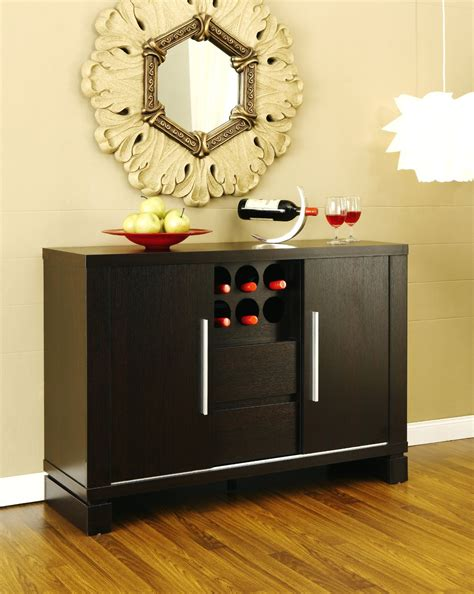 credenza buffet the difference among sideboard buffet credenza and