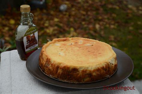 quel dessert pour no 235 l un vacherin 224 la vanille et 224 l ananas et d autres id 233 es un an pour