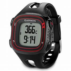 Montre Garmin Forerunner 10 : bracelet montre garmin forerunner 10 ~ Medecine-chirurgie-esthetiques.com Avis de Voitures
