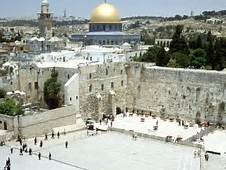 The Truth About Jerusalem Th?id=OIP.v9zXIE_WlRZ52fOEj_jfBQEsDh&pid=15