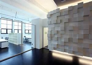 A Clore Interiors Studio Make-Over - A Clore Interiors