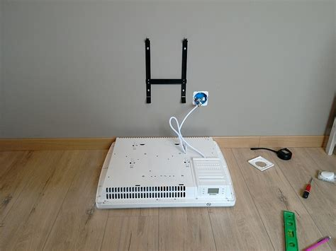 chauffage electrique chambre principe avantages inconvénients et prix du chauffage