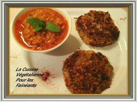 amarante cuisine recettes v 233 g 233 tariennes d amarante