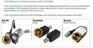 4 Channel Amplifier Wiring Diagram