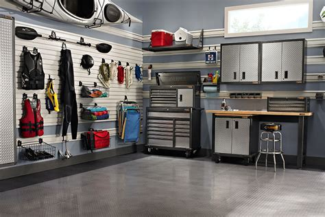 washer dryer cabinets garage store garage wall organization storage systems