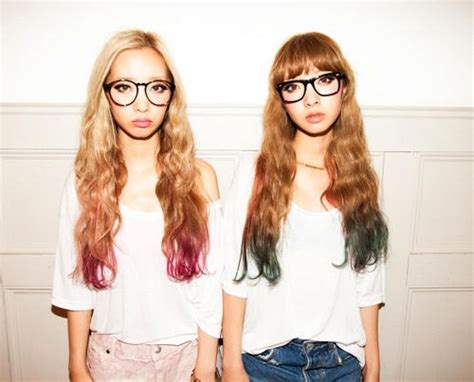 17 Best Images About Dip Dye Hair On Pinterest Ombre