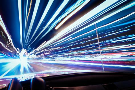 5 Hd Picture by Samsung Testa La Rete 5g 940 Mb Al Secondo In