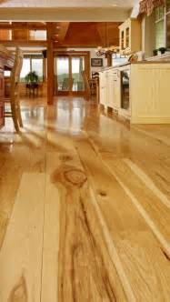 Hickory Laminate Flooring Wide Plank by Hickory Laminate Flooring Wide Plank Gurus Floor