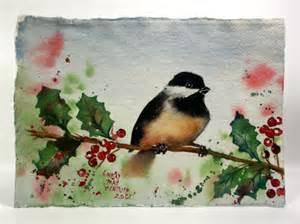 beginner watercolor lessons