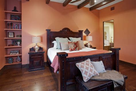 24 orange bedroom designs decorating ideas design trends premium psd vector downloads