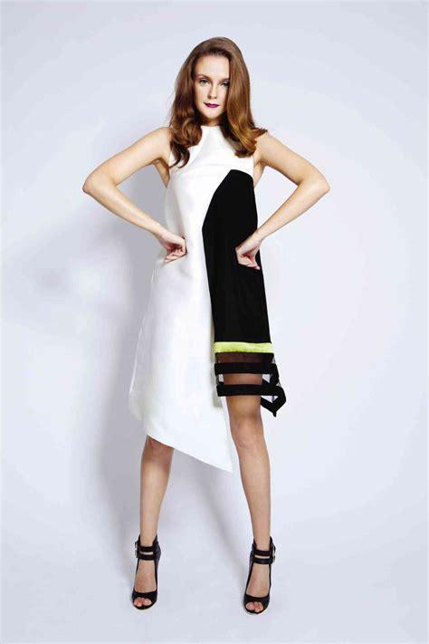 balance cuisine design balance in clothing design imgkid com the image