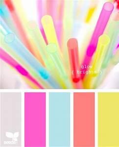 11 best images about Color par on Pinterest