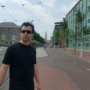 Ricardo Queiroz De Araujo Fernandes On Researchgate