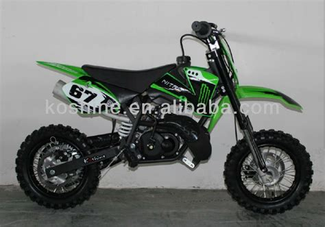 kids motocross bikes for sale dirt bikes for sale cheap kids autos post