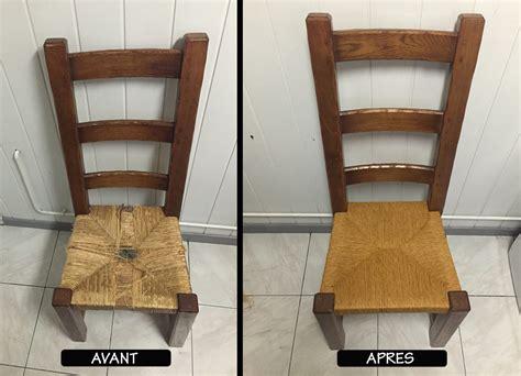 rempaillage de chaise rempaillage chaise nord table de lit