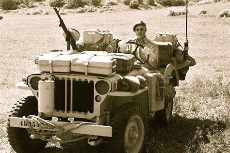 lrdg jeep newsletters lrdg