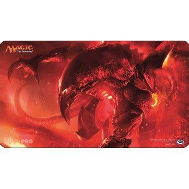 v4 card template flames of war playmat mtg iconic masters v4 boutique philibert en