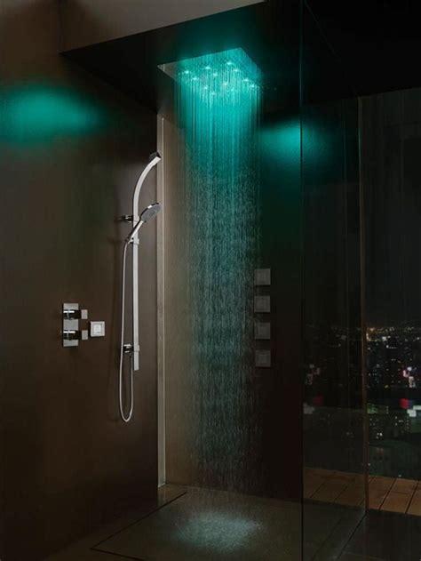 built  shower head  built  light rain   sandy renovationsi