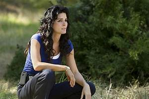 'Rizzolie & Isles' suits Harmon to a tee - Deseret News