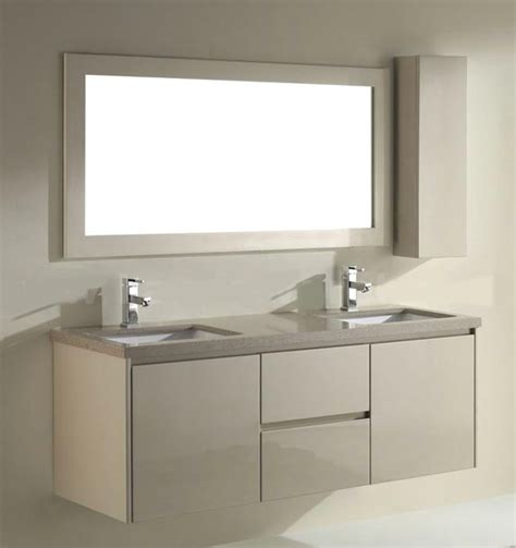 how to install bathroom cabinets and vanities traditional bathroom vanities how to install floating