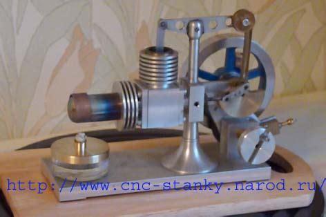 Stirling engine. двигатель стирлинга youtube