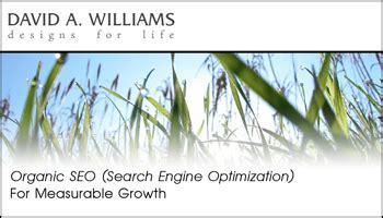 Organic Search Engine Optimisation - organic search engine optimization firm organic seo