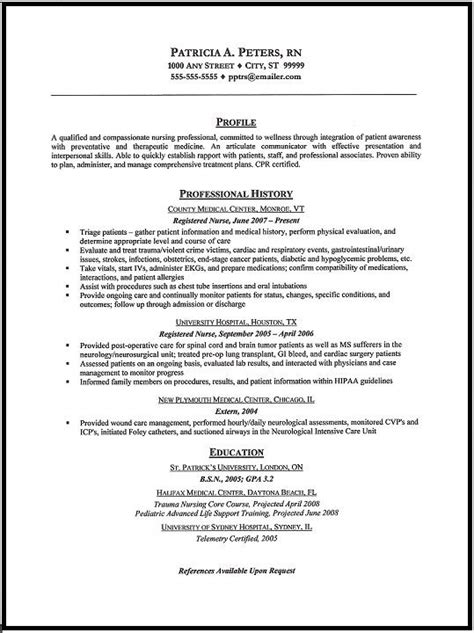 class a resume service professional resume center