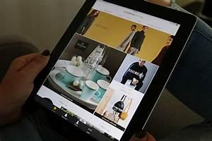 Zalando Lounge App : testbericht zalando lounge macht s chtig ~ One.caynefoto.club Haus und Dekorationen