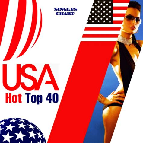 Usa top 40 mp3 free download