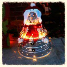 Low Cost Christmas Ideas Idea Box by Kathy Elizabeth