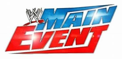 Wwe Event Main Tv Titus Neil Weekly