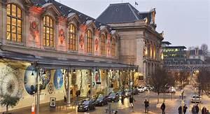 Horaire Ouverture Metro Paris : boutique oakley paris horaires sncf gallo ~ Dailycaller-alerts.com Idées de Décoration