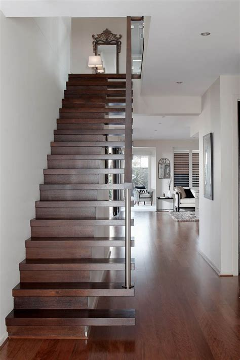 Staircase Design Ideas Inspiration Photos Tips by Interior Decorating Home Decorating Ideas Metricon