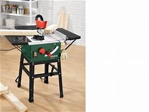 Table à Tapisser Lidl : scie table parkside ptk 2000 a1 lidl tets avis prix notice ~ Dailycaller-alerts.com Idées de Décoration