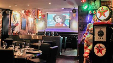 restaurant la salle 224 manger 224 boulogne billancourt 92100 menu avis prix et r 233 servation
